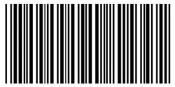 barcode-999W01.png